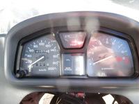 VERKOCHT....Honda XLV 600 Transalp (spotprijsje)