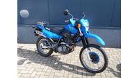 VERKOCHTXT 600 E 1992 ( 33 KW )