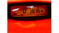 VERKOCHT....KTM 530 EXC Sixdays enduro