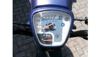 VERKOCHTTonik 25 km/h 2012