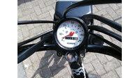 VERKOCHT....Tomos Flexer 25 km/h