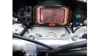 VERKOCHT....KTM SMC 660 supermotard 2003