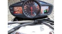 VERKOCHT....Suzuki GSR 600 2006