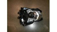 VERKOCHTKoplamp compleet  SX 50 (nieuw)