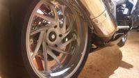 BMWK 1200 S ........koopje ..!!