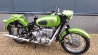BMWR 60 1968