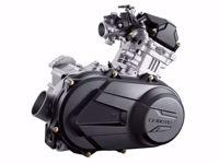 CF Moto450 S 4x4 CFORCE   *** AANBIEDING ***