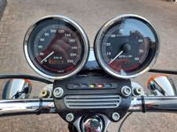 Harley DavidsonXL 1200 Sport