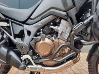 VERKOCHT......Honda CRF 1000 L Africa Twin