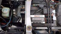 VERKOCHT.....Honda XL 1000 V Varadero