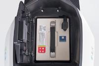 LifanLF 1200 Electrisch