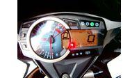 VERKOCHT....Suzuki GSX-R 1000