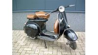 Vespa4 speed 150 VBB 1965