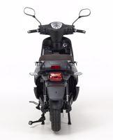 FD MotorsF7