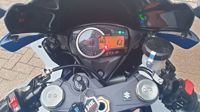 VERKOCHT......Suzuki GSX-R 1000 2012 (nieuwstaat)