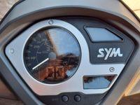 SYMSymphony ST  45 km/h 2019