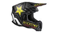 AirohTwist Rockstar