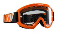 JopaVenom II Crossbril