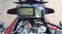 VERKOCHT..... Yamaha  MT-09 Tracer