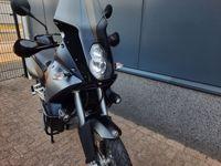 KTM990 Adventure EFI