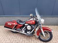 Harley DavidsonFLHR Road King