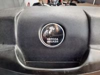 Verwacht..........Honda CRF 1000 L Africa Twin