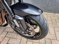 KawasakiZ 1000  ABS