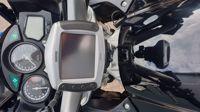 VERKOCHT....Yamaha FJR 1300