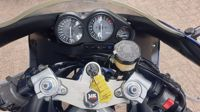 YamahaYZF 600 R Thundercat