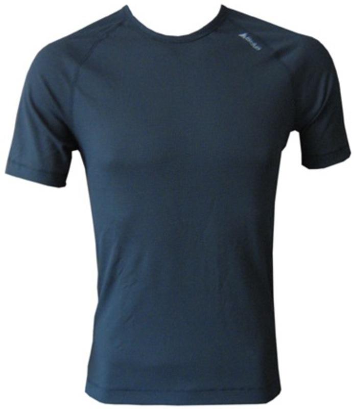 Odlo Dames T-Shirt Cubic Light