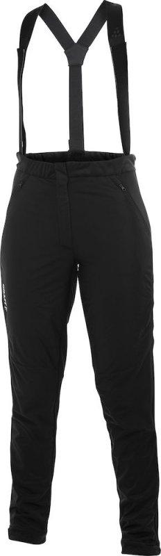 Craft PXC High Performance Full zip  Pant Dames