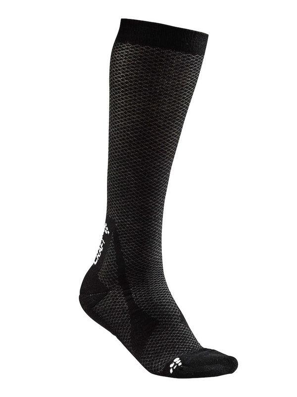Craft Warm High Sock 2 paar