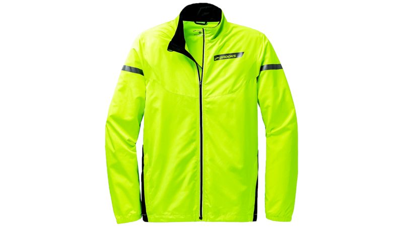 Essential jacket IV nightlife