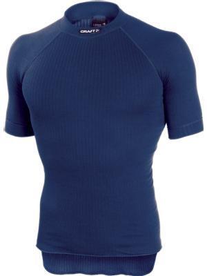 Craft Pro Zero shirt