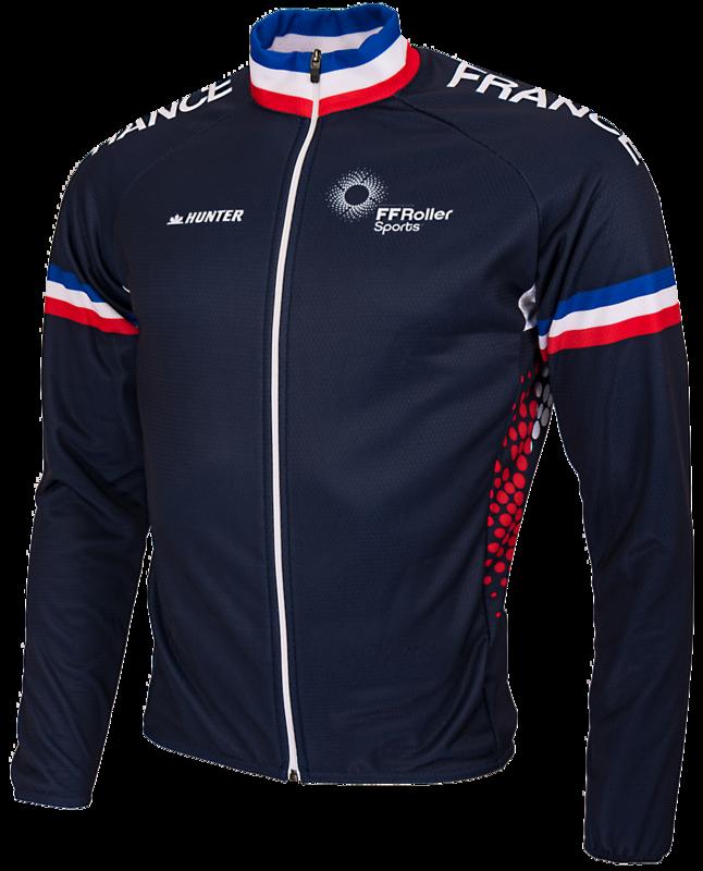 Hunter Jack Team France