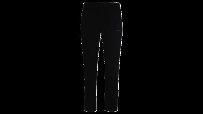 Men's pants LARS [black]