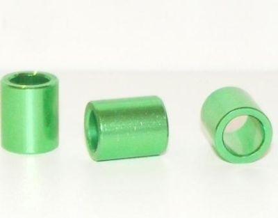Zandstra Minispacer (voor 8mm asjes)