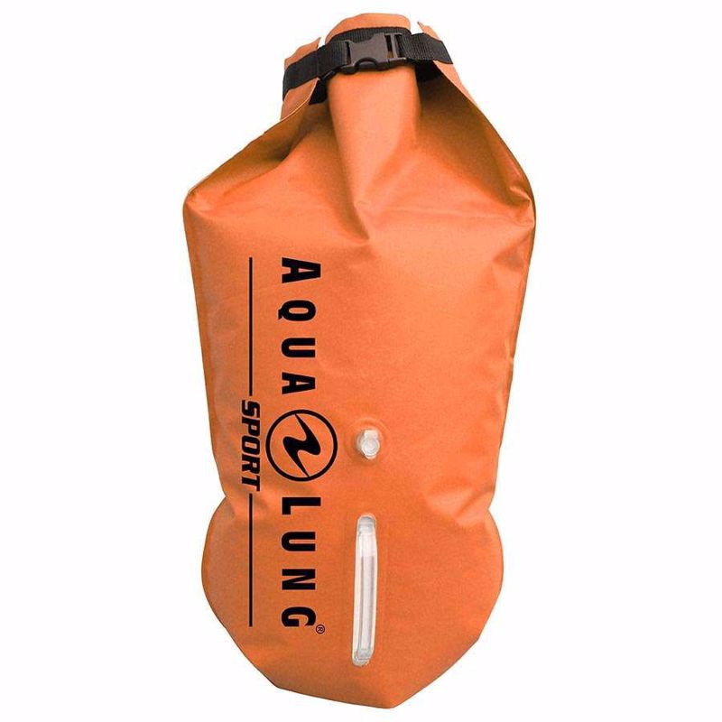 Aqua Lung Towable dry bag