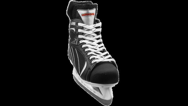 B-Dragon Hockey Skates Ranger