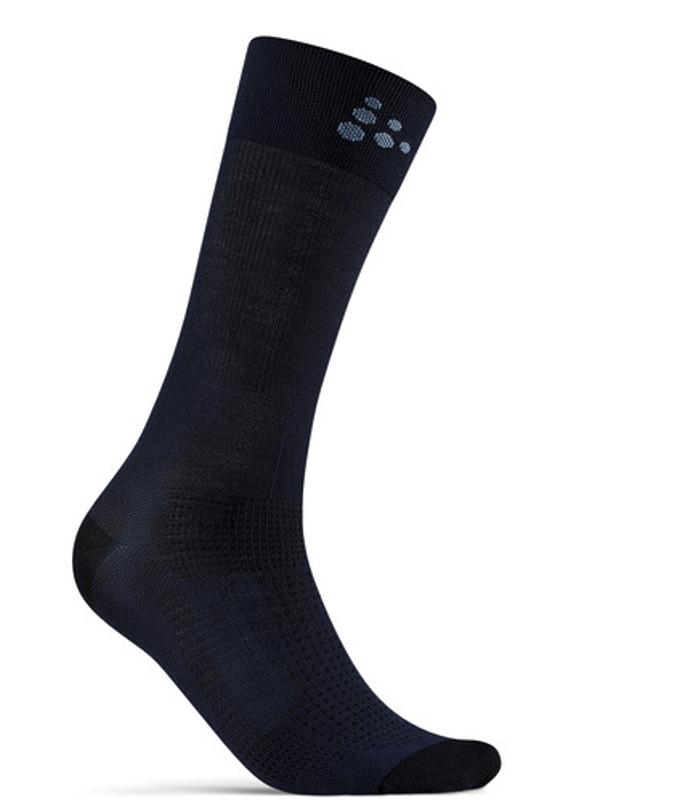 Craft Bike Endure sock