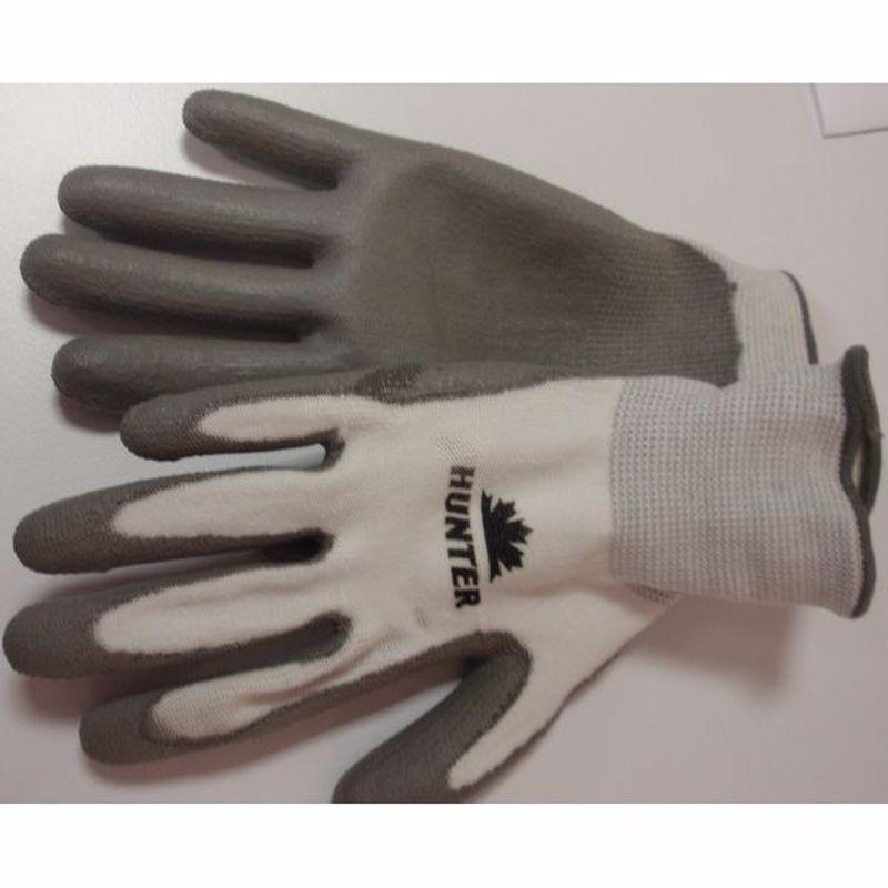 Hunter snijvaste handschoen