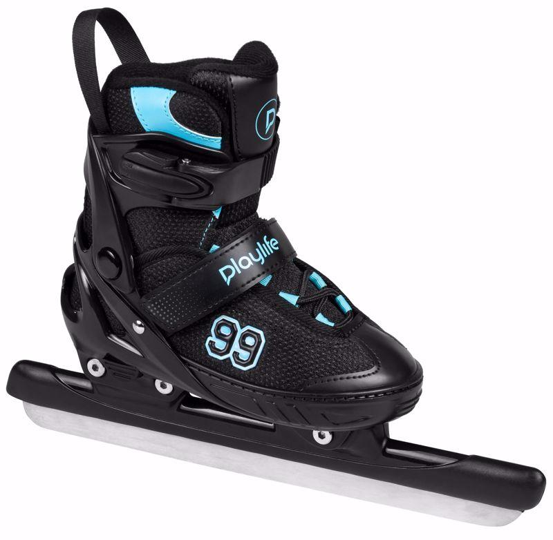 Playlife Glacier TT
