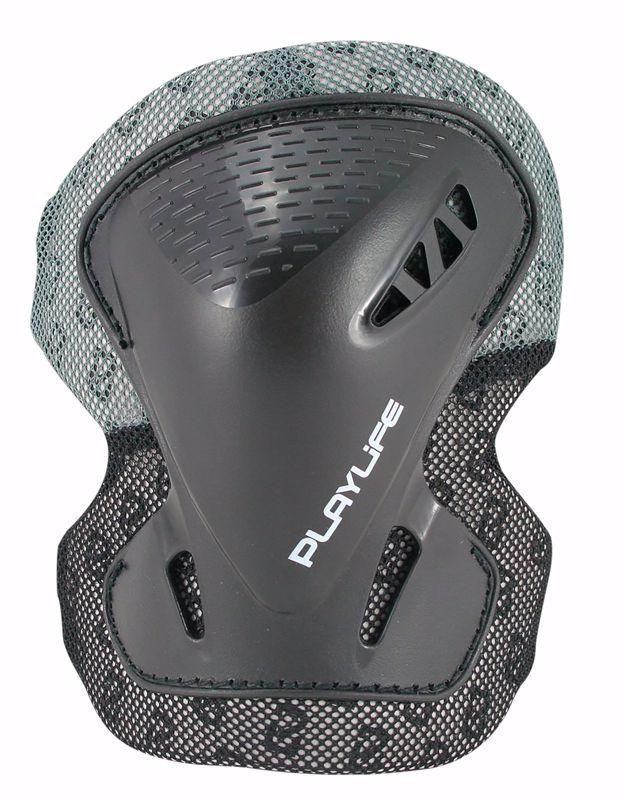 Playlife Protection Knie Beschermer
