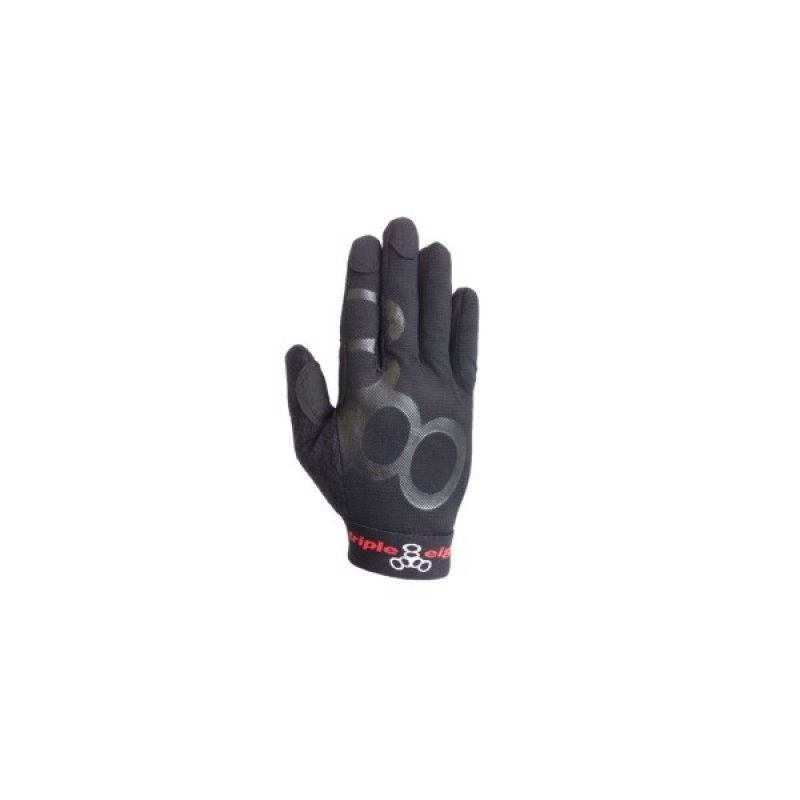 Triple Eight Exoskin Glove