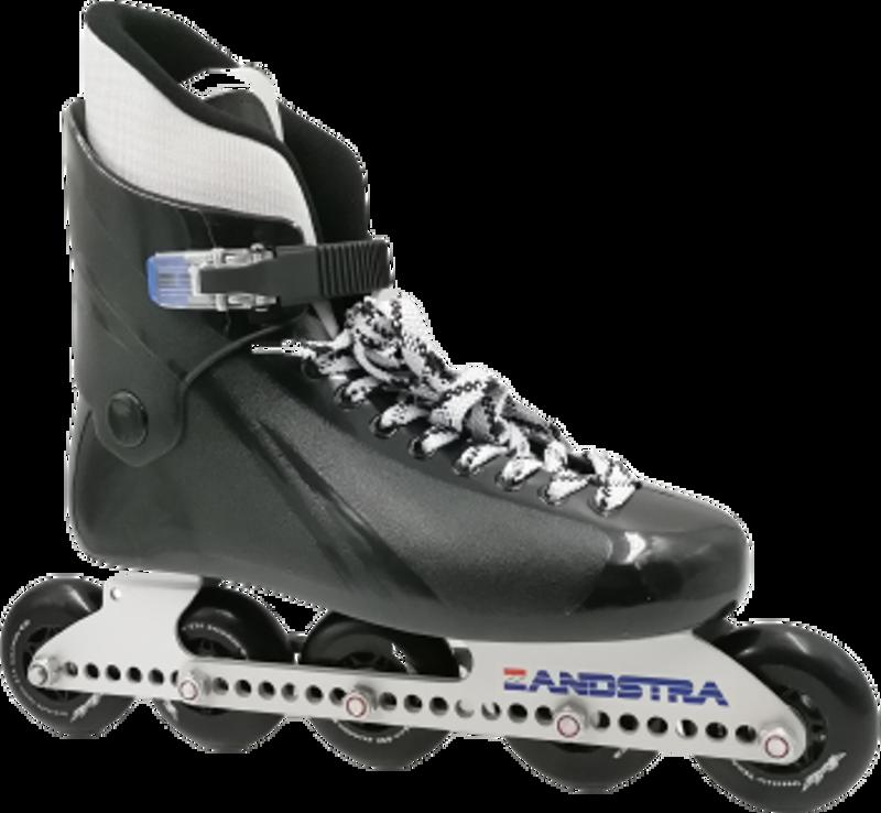 Zandstra 5571 Retro Fitness 5x76mm