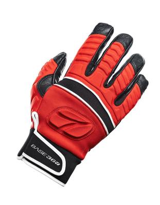 Snijvaste handschoen