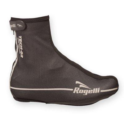 Overshoes Tech 02 overschoen windprotec