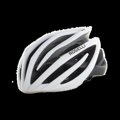 Tecta Cycling Helmet