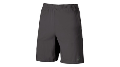 Running short fuzex 9 129933