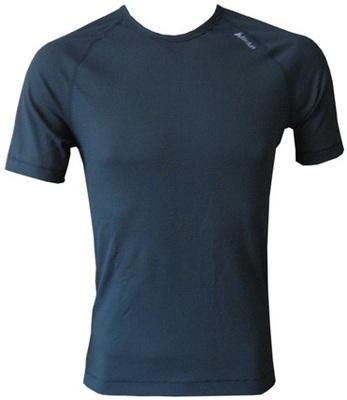 Dames T-Shirt Cubic Light